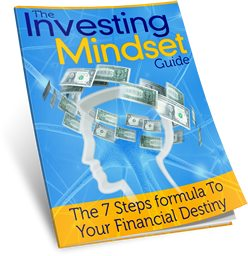 The Investing Mindset Guide
