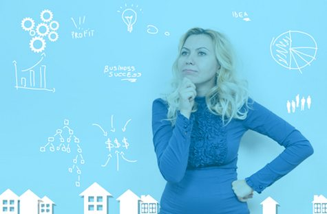 7 ways to finding business ideas