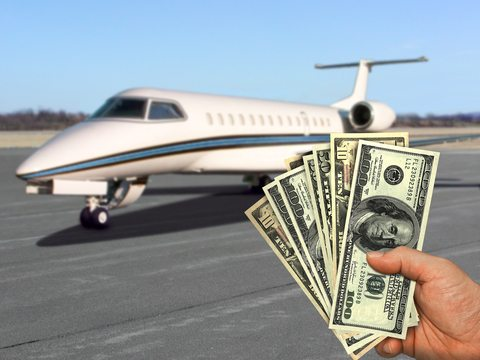 The Truth about becoming a self made millionaire