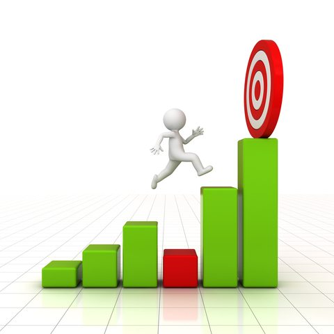 how_to_improve_your_goal_setting