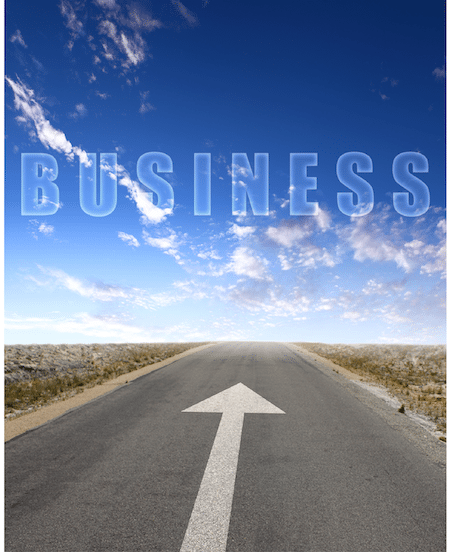 The_right_way_starting_a_business